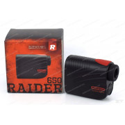 Дальномер Redfield Raider 650 Rangefinder