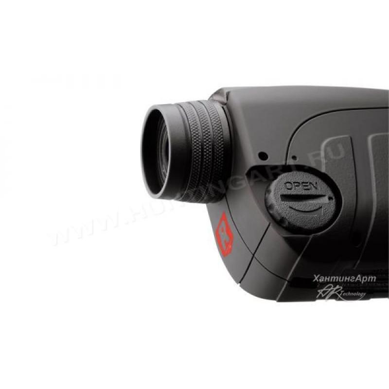 Лазерный дальномер для охоты Redfield Raider 600M Metric