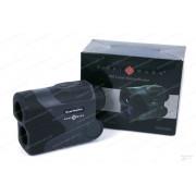 Дальномер Sightmark M8 Rangefinder до 800 м