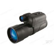 Монокуляр ночного видения Firefield N-Vader цифровой 1-3x