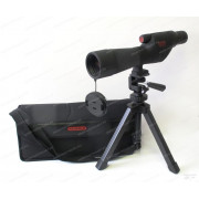 Зрительная труба Redfield Rampage 20-60x60 мм Spotting Scope Kit