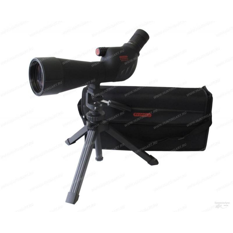 Зрительная труба Redfield Rampage 20-60x80 мм