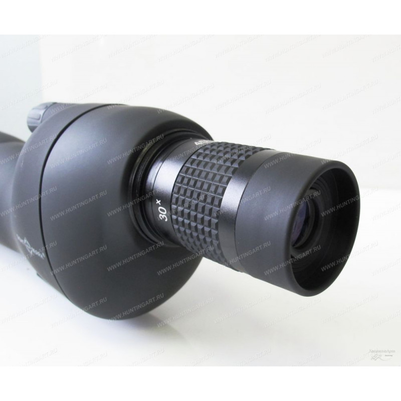 Зрительная труба Sightmark 15-45x60SE