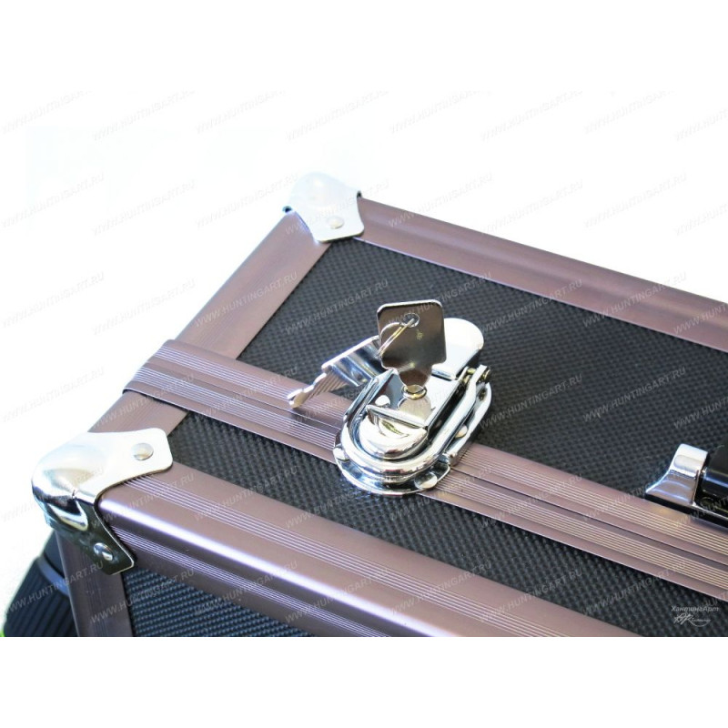 Зрительная труба Vanguard High Plains 580, 20-60X80