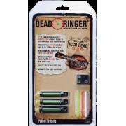 Мушка оптоволоконная Dead Ringer Accu-Bead Extreme