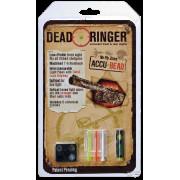 Мушка оптоволоконная Dead Ringer Accu-Bead(USA)