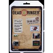 Мушка оптоволоконная Dead Ringer Beard Buster (USA)