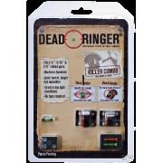 Мушка оптоволоконная Dead Ringer Killer Combo