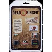 Мушка оптоволоконная Dead Ringer Mossy Oak Beard Buster(USA)