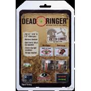Мушка оптоволоконная Dead Ringer Mossy Oak Killer Combo(USA)