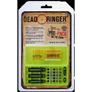 Мушка оптоволоконная Dead Ringer Pro-Pack(USA)