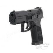 "Пневматический пистолет ""ASG"" ""CZ-75 P-07 Duty"""