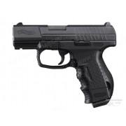 Пистолет пневматический Umarex CP99 компакт