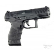 Пистолет пневматический Walther PPQ