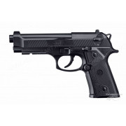 Пневматический пистолет Beretta Elite II, ВВ