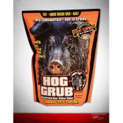 Ароматическая добавка приманка для кабана Hog Grub