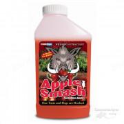 """Приманка на кабана """"Яблочный всплеск"""" (Apple Smash), 1 литр концентрат"""