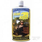Code Blue Приманка для медведя, флакон 944 мл.
