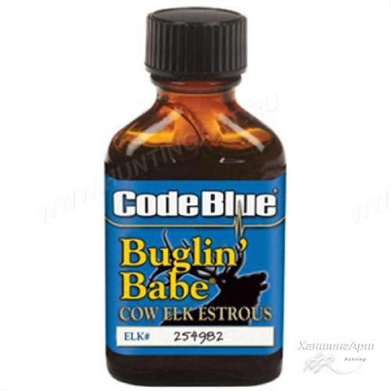 Приманка для оленя Buglin` Babe