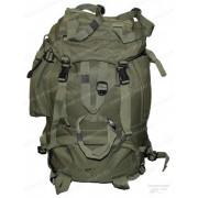 Рюкзак AVI-Outdoor Arctic + Stool (стульчик расположен в отсеке по спине)
