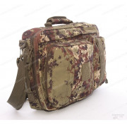 Сумка-рюкзак Defcon 5 Computer Pack