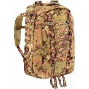 Тактический рюкзак Defcon 5 Multi Use