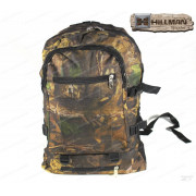 Рюкзак Hillman Backpack Low Quality