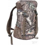 Охотничий рюкзак Bur String