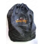 Сумка-рюкзак для переноски чучалок Mossy Oak