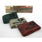 Комплект из 3 мягких чехлов-чулков Mossy Oak