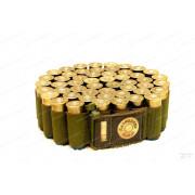 Патроллер, универсальная патронная лента для переноски и хранения патронов