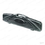 Пластиковый оружейный кейс Flambeau