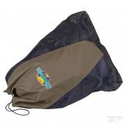 Сумка-рюкзак плавающая Flambeau для переноски чучел