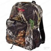 Рюкзак MAD Tricot Backpack