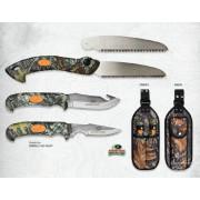 "Набор охотничьих ножей ""Pro Hunter Kit"""