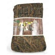 Сетка тканая для засидки (мешковина) Mossy Oak