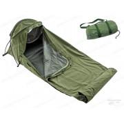 Палатка Defcon 5 Bivi Tent