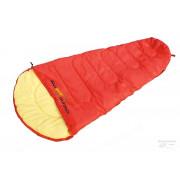 Спальный мешок Avi-outdoor Borlang