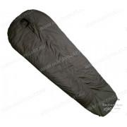 Спальный мешок Savotta Military