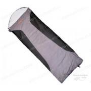 Спальный мешок Savotta Ultra Light