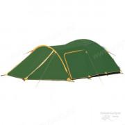 Палатка AVI-Outdoor Big Torino (4-х местная)