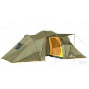 Палатка AVI-Outdoor Klamila (кемпинг 4-х местная)