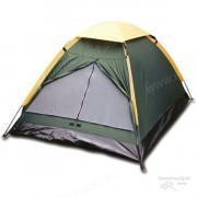 Палатка AVI-Outdoor Sommer (2-х местная)