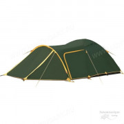 Палатка AVI-Outdoor Tornio (3-х местная)