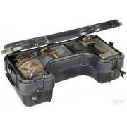 Ящик багажный Plano на ATV