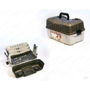 Ящик для чистки оружия Flambeau
