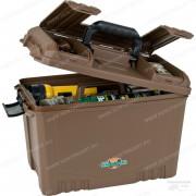 Ящик для снаряжения и патронов (большой) Flambeau