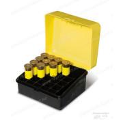 Коробка Plano для 25 патронов, калибр 20