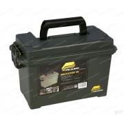 Ящик Ammo Plano для патронов или принадлежностей, 35x18x22 см