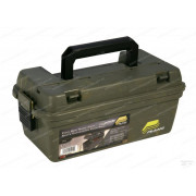 Ящик для патронов и принадлежностей, Plano